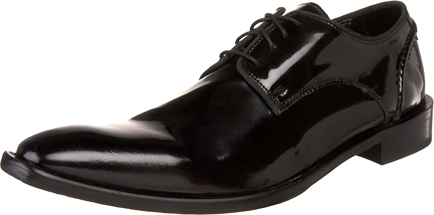 Kenneth Cole New York Men's Mister Right Oxford