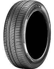 PIRELLI(ピレリ) サマータイヤ Cinturato P1 205/55R16 91V