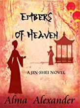 Best the embers of heaven Reviews