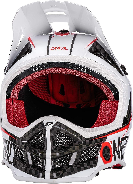 O Neal Oneal 0450 Fahrrad Helm Sport Freizeit
