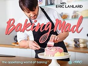 Best great british baking show uk season 1 Reviews