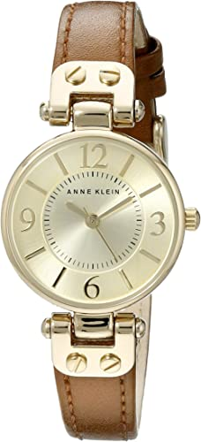 Anne Klein Dress Watch (Modelo: 10/9443)