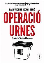 Operació Urnes (NO FICCIÓ COLUMNA)