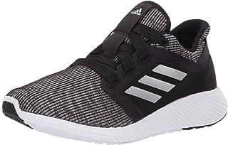 save off 93cd8 4de93 adidas Running Womens Edge ...