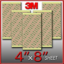 Best 3m 2 sided adhesive Reviews