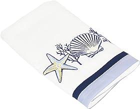 منشفة حمام ناسو من أفانتي لينينس Hand Towel 35422WHT