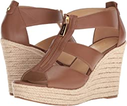 MICHAEL Michael Kors Damita Wedge