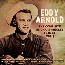 Best eddy arnold it's a sin Reviews