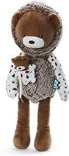 kaloo bear