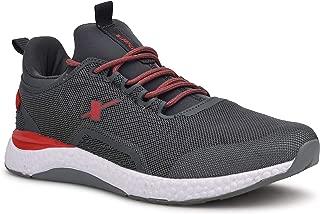 Sparx Men SM-444 Sports Shoes