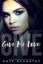 Best kate mccarthy give me love Reviews