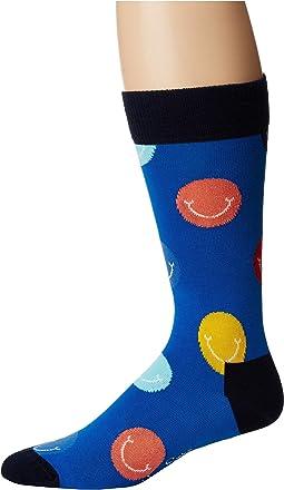 Smile Socks