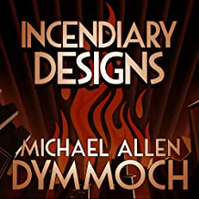 Incendiary Designs