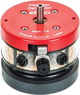 Best vibration frequency generator Reviews