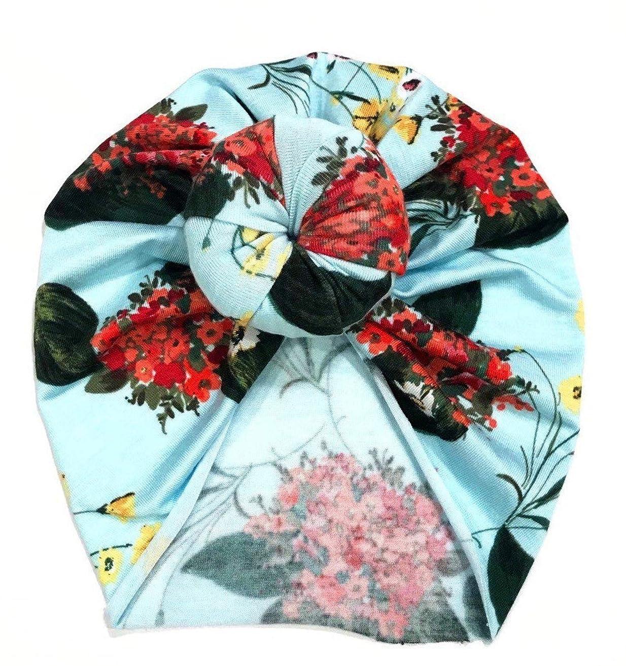 Headwrap Floral Spring/Summer Baby Turban |Baby Turban|Adult Turban|Top Knot Turban|Top Knot Baby Hat|Kids Turbans|Toddler Turban|Newborn Turban