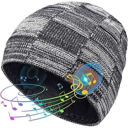 Personalisierte Geschenke Für Männer Bluetooth Mütze Elektronik