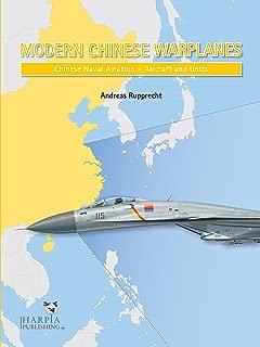chinese military aviation