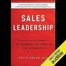 Best sales leadership books Reviews