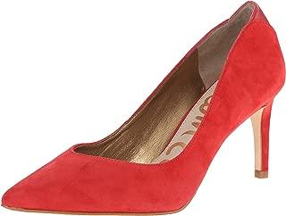 Best sam edelman women's orella dress pump Reviews