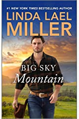 Big Sky Mountain (The Parable Series Book 0) Kindle Edition