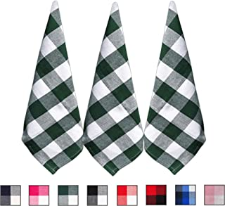 Best green plaid dishes Reviews