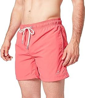 GANT Men's 922016001 Swim Trunks
