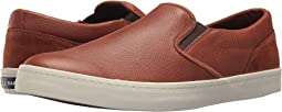 Nantucket Deck Slip-On