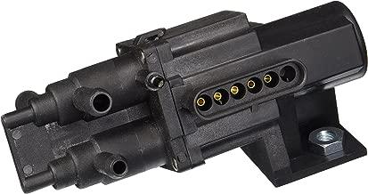 Standard Motor Products FV5 Fuel Valve