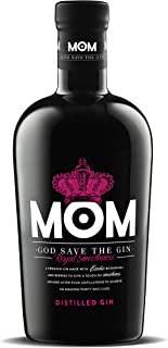 MOM Gin, 700ml