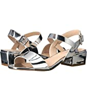 Shellys London - Dacey Sandal