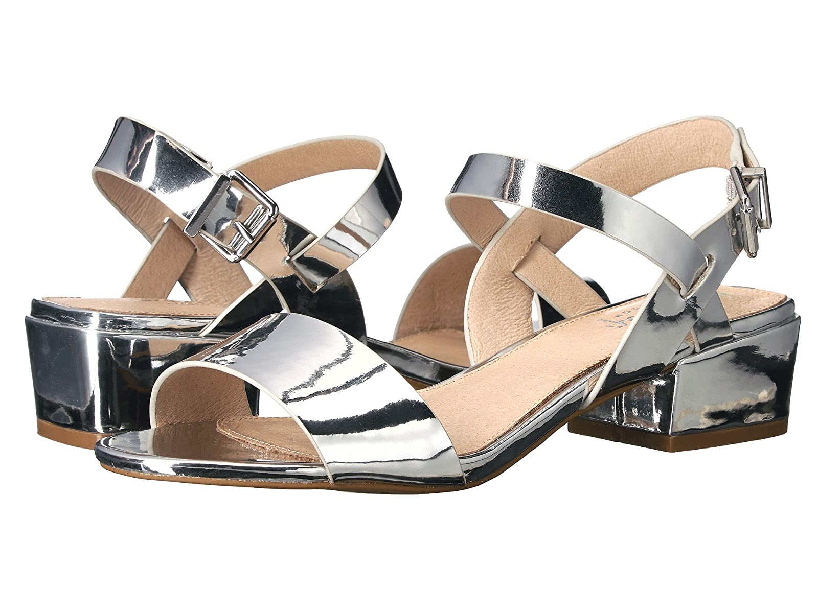 Shellys London Dacey SandalCheap and distinctive eye-catching shoes
