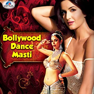 search latest bollywood songs