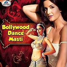 Bollywood Dance Masti