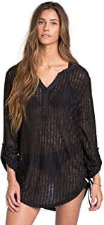 Women's Lovechild Cover-Up