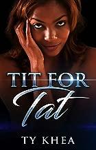 Tit For Tat (A Tit for Tat Series Book 1)