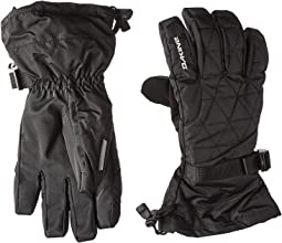Camino Gloves