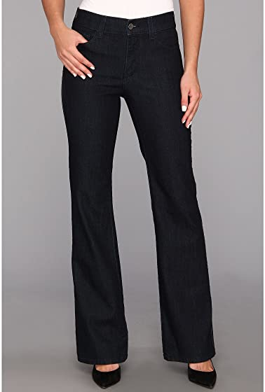 Jeans, Women, Boot Cut | Shipped Free at Zappos