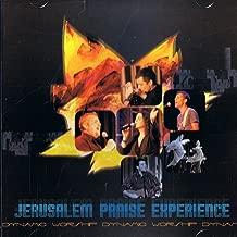 Jerusalem Praise Experience