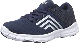 Liberty Force 10 (from PDM-19_Blue Men Lacing