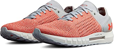 bbb70df0ed76e Amazon.fr : chaussures - Tennis de table : Sports et Loisirs