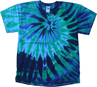 Best red and green tie dye Reviews