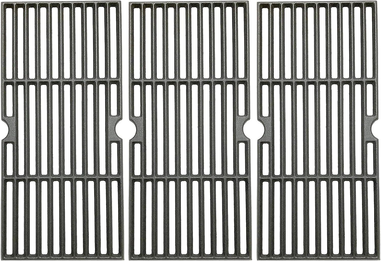 Wholesale Votenli C6161C 3-Pack 16 7 inch for Grid B Denver Mall Cast Iron Grates
