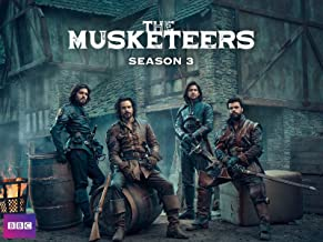 Best aramis the three musketeers Reviews