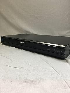 パナソニック 500GB 2チューナー ブルーレイレコーダー ブラック DIGA DMR-BW770-K