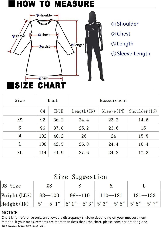 Beninos Women's Formal Work Wear White Simple Shirt