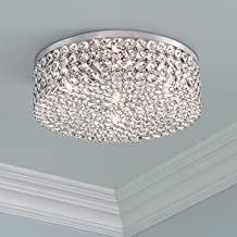 Best molding around light fixture Reviews
