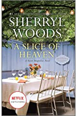 A Slice of Heaven (The Sweet Magnolias Book 2) Kindle Edition