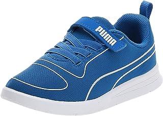 حذاء رياضي للأولاد من بوما Kali V P