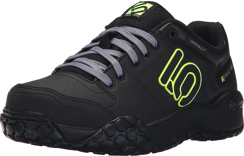 Five Ten Men's Sam Hill 3 Mountain Bike shoes