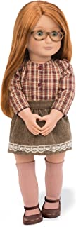 Best our generation 18 inch april doll Reviews